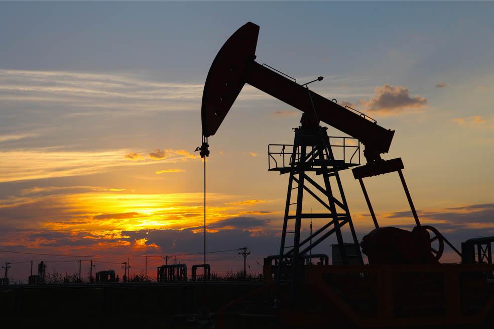 Petroleo en Casanare parte 1 (Big Oil in Colombia Part 1)