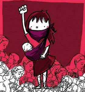 El empoderamiento de la mujer, herramienta para la transformación social