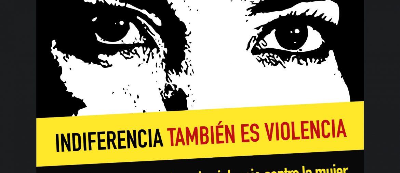 La violencia contra la mujer un fenómeno social e histórico